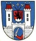 Město Bzenec