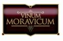logo-vinummoravicum